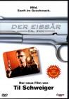 DER EISBÄR Til Schweiger - klasse Action Thriller