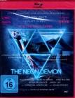 THE NEON DEMON Blu-ray - Nikolas Winding Refn Bildgewalt