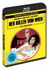 Killer von Wien - Blu-ray Amaray OVP