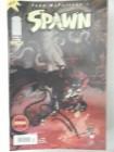 SPAWN Heft 74 PRESTIGE PANINI mint