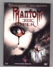 Phantom der Oper - Mediabook A