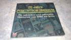 20 JAHRE PHANTASTISCHE VIDEO COVER