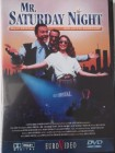 Mr. Saturday Night - Der letzte Komödiant - Billy Chrystal