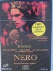 Nero - Ein Caesar läßt Römische Imperium verfallen - Antike