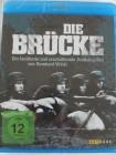 Die Brücke - Hitlerjugend HJ als letztes Aufgebot - Wicki