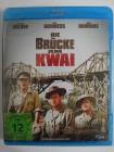 Die Brücke am Kwai - Britische Kriegsgefangene, Japaner