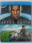 After Earth - Mastered in 4K - Will Smith, Jayden Smith
