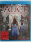 Alice im Horror Wunderland - The other Side of the Mirror