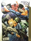 SUPERMAN & BATMAN Heft 15 PANINI mint