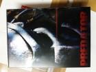 Predator Champagne Box incl.2 Filme + Bonus