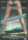 Heartbreaker - Streets of Fire (mit Apollonia Kotero)