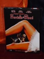 Bordello of Blood (1996) '84 [BD+DVD LE3000 Mediabook]