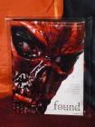 Found - Mein Bruder ist ein Serienkiller (2012) Meteor Film