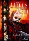 The Hills Run Red - Drehbuch des Todes auf DVD Warner Uncut