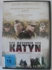 Das Massaker von Katyn - Massenmord in Polen im 2. Weltkrieg