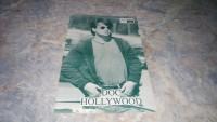 DOG HOLLYWOOD / FILMPROGRAMM