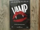 VAMP-Mediabook Cover A.Limited 245/500-NEU/OVP