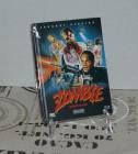 Zombie - Dawn of the Dead (2-Disc Mediabook) EURO CUT (XT)