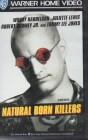 Natural Born Killers (29877)