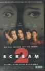 Scream 2 (29878)