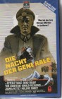 Die Nacht der Generale (29891)
