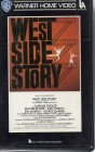 West Side Story (29885)