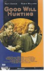 Good Will Hunting (29887)