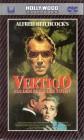 Vertigo aus dem Reich der Toten (29886)