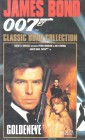 James Bond 007 - Goldeneye (29905)