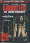 Abducted - In den Händen der Menschenhändler - uncut