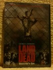 Land of the Dead Director`s cut Dvd Uncut
