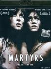 Martyrs Uncut NEU Blu-Ray Original RAR BluRay BlueRay Blue