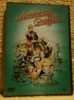 American Graffiti Kultfilm DVD Uncut George Lucas