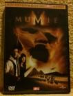 Die Mumie mit Brendan Fraser DVD Uncut