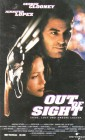 Out Of Sight (29919)