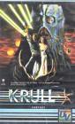 Krull (29913)