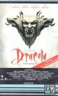 Dracula (29912)