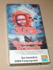 -SOS- Bermunda Dreieck