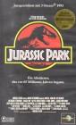 Jurassic Park (29921)