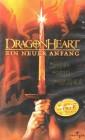 Dragon Heart - Ein neuer Anfang (29923)