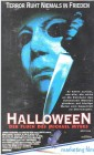 Halloween - Der Fluch des Michael Myers (29926)
