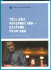 Tödliche Versprechen - Eastern Promises DVD NEUWERTIG