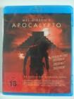 Apocalypto - Untergang der Maya - Mel Gibson, Meisterwerk