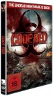 Code Red (deutsch/uncut) NEU+OVP