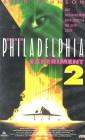 Das Philadelphia Experiment 2 (29939)