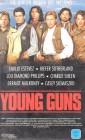 Young Guns (29937)