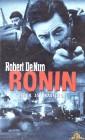 Ronin (29935)