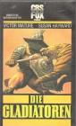 Die Gladiatoren (29932)