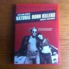 Natural Born Killers, Uncut Fassung
