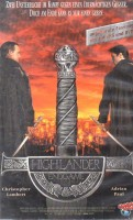Highlander - Endgame (29956)